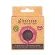 Benecos Natural Konjac Sponge black