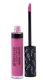 Benecos Natural Lipgloss pink bloss 5ml