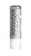Benecos Natural Lip Balm classic 4,8 g