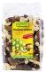 Rapunzel Studentenfutter Nussmischung Bio 500g