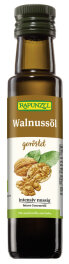 Rapunzel Walnuss�l Bio 100ml