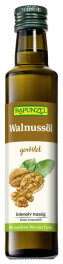 Rapunzel Walnuss�l Bio 250ml