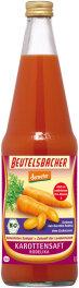Beutelsbacher Karottensaft...