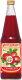 Beutelsbacher Cranberry 700ml Bio