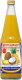 Beutelsbacher Kokos-Ananas 700ml Bio