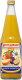 Beutelsbacher Mango-Maracuja Mehrfruchtsaftgetränk 700ml Bio