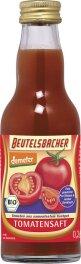 Beutelsbacher Tomatensaft Direktsaft 200ml Bio
