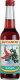 Beutelsbacher Cassis Schorle aus Direktsaft 0,33l Bio