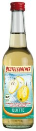 Beutelsbacher Quitte 0,33l Bio