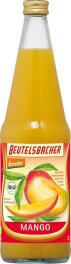 Beutelsbacher Mango 700ml Bio