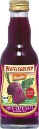 Beutelsbacher Rote-Bete-Saft Robuschka milchsauer...