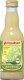 Beutelsbacher Limettensaft naturtrüber Direktsaft 200ml Bio