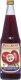 Beutelsbacher Cranberrysaft Direktsaft 700ml Bio