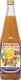 Beutelsbacher Sonnen-Cocktail Direktsaft 700ml Bio