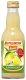 Beutelsbacher Zitronensaft Direktsaft 200ml Bio