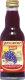 Beutelsbacher Traubensaft rot naturtrüber Direktsaft 200ml Bio
