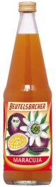 Beutelsbacher Maracuja 700ml Bio