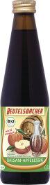 Beutelsbacher Balsam Apfelessig 330ml Bio