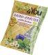 Bio 4You Bio-Bonbon-Salbei-Kräuter, gefüllt 75g