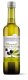Bio Planète Olivenöl mittel fruchtig nativ extra 500ml