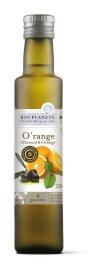Bio Planète Orange Olivenöl & Orange 250ml