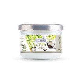 Bio Planète Kokosöl nativ 200ml