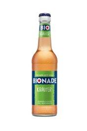 Bionade Kräuter 330ml