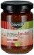 Bio-Verde Tomaten-Pesto 125ml