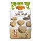 Birkengold Chia-Hafer-Kekse 125g