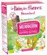 Blumenbrot - Le Pain des Fleurs - Mehrkorn Schnitt 150g
