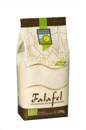 Bohlsener Mühle Falafel - Mischung 250g Bio