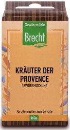 Brecht Kräuter der Provence 20g