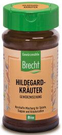 Brecht Hildegard-Kräuter 12,5g