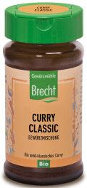 Brecht Curry Classic 35g Bio