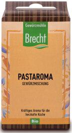 Brecht Pastaroma - Nachfüllpack 50g