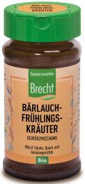 Brecht Bärlauch-Frühlingskräuter 15g