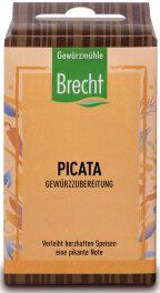 Brecht Picata - Nachfüllpack 35g