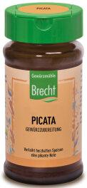 Brecht Picata 35g