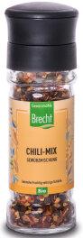 Brecht Chili-Mix Mühle 35g