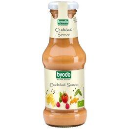 Byodo Cocktail Sauce Bio 250ml