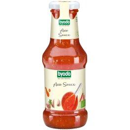Byodo Asia Sauce 250ml