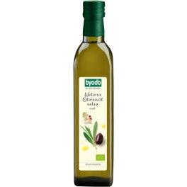 Byodo Olivenöl Nativ Extra Mild 750ml