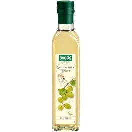 Byodo Bio Bianco Condimento 500ml