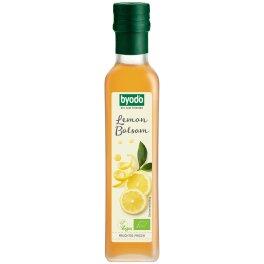 Byodo Lemon Balsam 250ml