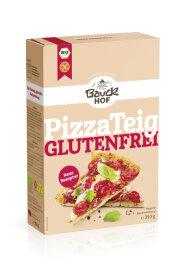 Bauckhof Pizza-Teig 350g