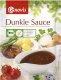 Cenovis Dunkle Sauce 20g Bio
