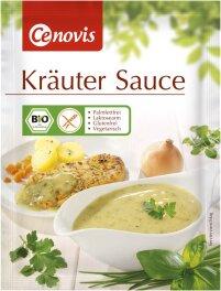 Cenovis Kräutersauce 25g