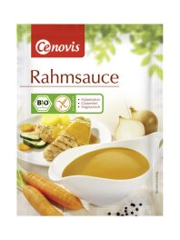 Cenovis Rahmsauce 40 g