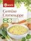 Cenovis Gemüse Cremesuppe, bio 64g