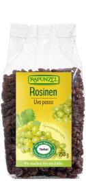Rapunzel Rosinen Bio 250g